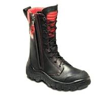 Zásahová obuv FIRE WALKER bez membrány