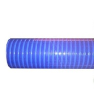 Savicový materiál 105 modrý 1,5m