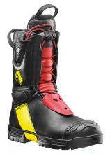 Zásahová obuv HAIX FIRE HERO II