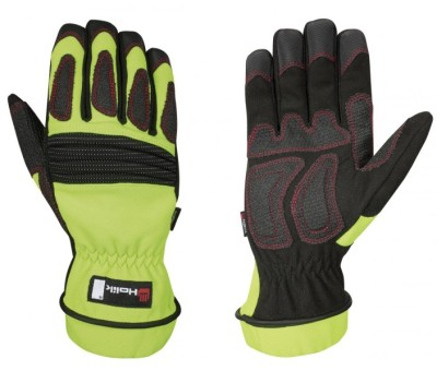 Zásahové rukavice LESLEY Plus.jpg