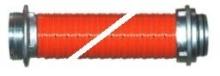 Savice 110 oranžová 1,6m Profi-Extra