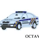 Magnet - Octavia