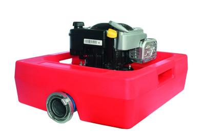 Přenosné plovoucí čerpadlo PH - 1200 BS