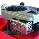 Přenosné plovoucí čerpadlo PH - 800 BS detail-1