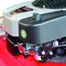 Přenosné plovoucí čerpadlo PH - 800 BS detail-2