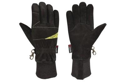 Pracovní rukavice RUBY.jpg