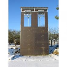 Věž dorost 1.patro