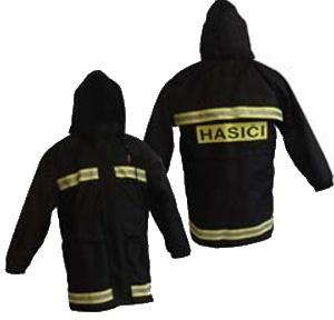 Pláštěnka pro hasiče.jpg