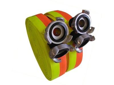 Hadice pro 100m Reflex Neon - 2 x 21m.jpg