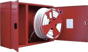 Hydrantový systém DN25 - 20m KOMBI.jpg