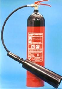 hasicí přístroj sněhový - 5kg.jpg