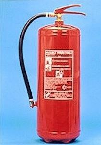 Hasicí přístroj vodní - 9 litrů.jpg