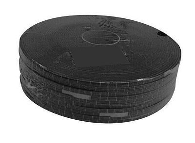 Protipožární zpěňující páska 9,5 x 1,5mm.jpg