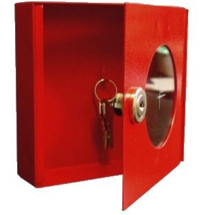 Skříňka na klíč - velká, se zámkem.jpg