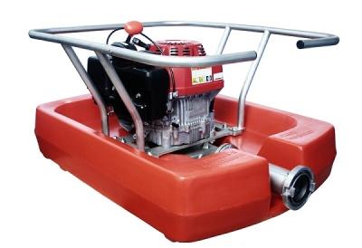 Přenosné plovoucí čerpadlo PH-Cyklon 21500.jpg