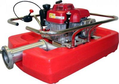 Přenosné plovoucí čerpadlo PH-Mamut-2400.jpg