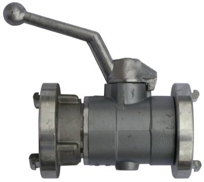 Kulový přenosný kohout C52.jpg