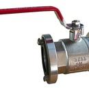 Přenosný ventil B75 přímý_1