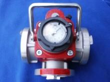 Přetlakový ventil AWG - bez úpravy