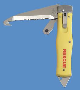 Záchranářský nůž RESCUE - 3 nástroje.jpg