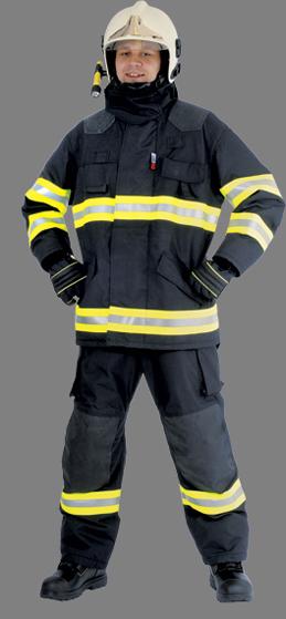 Ochranný oděv pro hasiče TIGER Plus.jpg