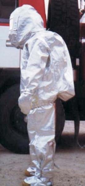 Střední protižárový oblek SPO 2D-K370 do 185 cm - (EN 469, EN 53.jpg