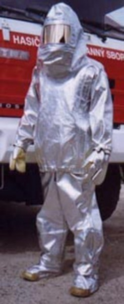 Střední protižárový oblek SPO 2D-K370 od 185cm-(EN 469, EN 53.jpg