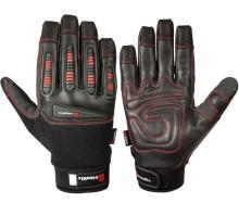 Zásahové - rescue - rukavice PENELOPE Plus