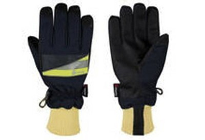 Zásahové rukavice DIAMOND.jpg
