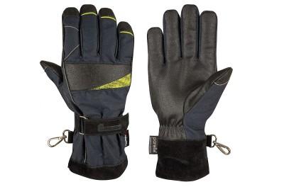 Zásahové rukavice KARLA.jpg
