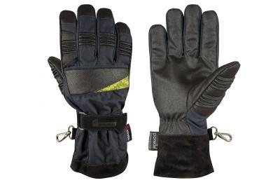 Zásahové rukavice MEADOW.jpg
