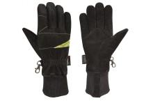 Zásahové rukavice TIFFANY.jpg