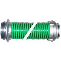 Savice 110 zelená 2,5m Profi-Extra