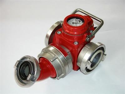 Přetlakový ventil s úpravou pro pož. sport - i pro MH.JPG