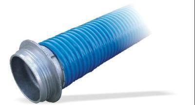 Savice PH 110 s Al šroubením 1,6m modrá.jpg