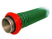 Savice PH-Sport 110 s O kroužky - zelená 1,6m