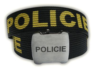 Opasek POLICIE s otvírákem v přezce (120cm).jpg