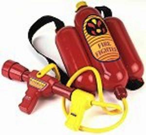 Dětský zádový hasicí přístroj - stříkací.jpg