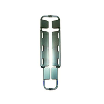 Nosítka SCOOP ST05006A.jpg