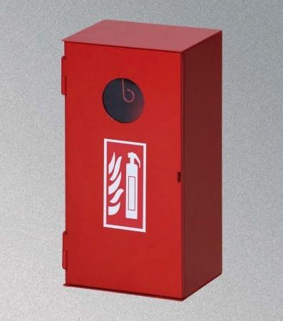 Skříňka na hasicí přístroj vodní.jpg