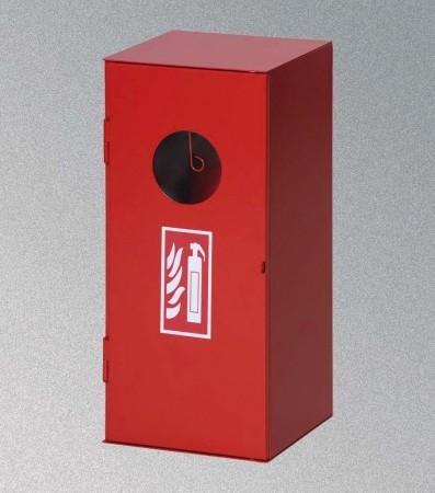 Skříňka na hasicí přístroj práškový.jpg