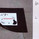 Ucpávka kanalizační magnetická se skladovou deskou 1.JPG