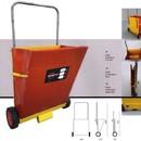 Skládací posypový vozík.JPG