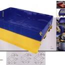 Skládací multifunkční nádrž ET Cargo a Cargo lite.JPG