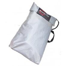 Přepravní taška pro multifunkční nádrž velikost XL, XL DECON, XXL