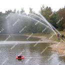 Přenosné plovoucí čerpadlo PH-Cyklon č.1.jpg