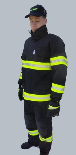 Zásahový oblek HYRAX celý.jpg
