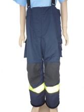 Zásahový oblek HYRAX-kalhoty.jpg