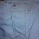 Zásahový oblek HYRAX-kalhoty detail.jpg