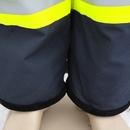 Zásahový oblek HYRAX-kalhoty proužky.jpg